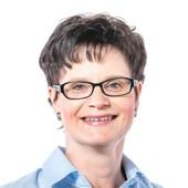 Inh. Barbara Fahl