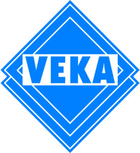 Bildrechte: VEKA